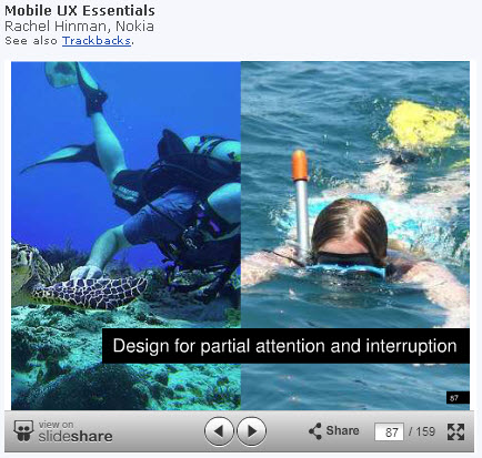 snorkeling_mobile_ux