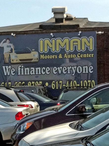 inman_auto_dealer_edited_2-1